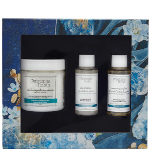 Purifying Gift Set