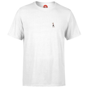 Socko Celebration - Men's T-Shirt - White
