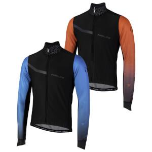 Nalini Pro Gara 2.0 Jacket