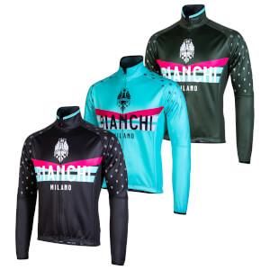 Bianchi Poggio Jacket
