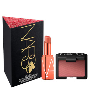 NARS Cosmetics Softcore Blush And Balm Set - Torrid