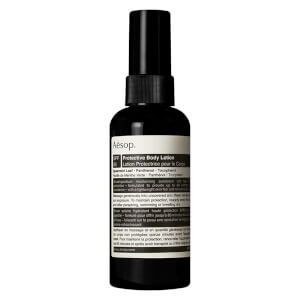 Aesop Body Lotion SPF50 150ml