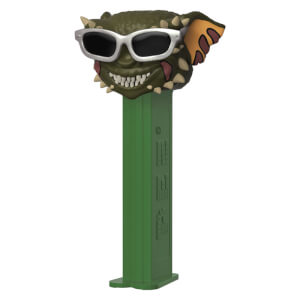 Gremlins Gremlin Pop! PEZ
