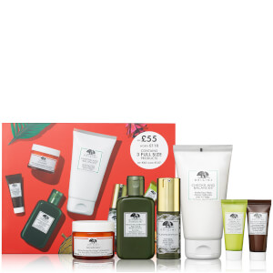 Origins Most Loved Our Best-Loved Products