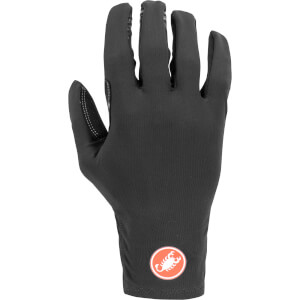 Castelli Lightness 2 Gloves - Black