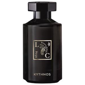 Le Couvent des Minimes Parfums Remarquables Kythnos (Various Sizes)