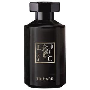 Le Couvent des Minimes Parfums Remarquables Tinhare (Various Sizes)