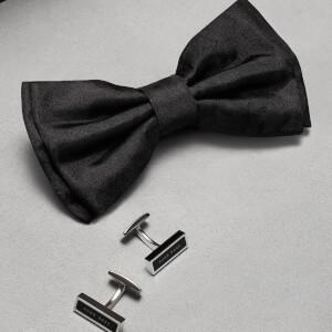 Hugo Boss BOSS Bottled Absolute Eau de Parfum (Various Sizes): Image 5