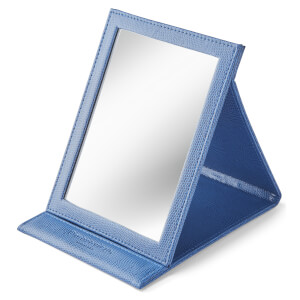 Omorovicza Travel Mirror (Free Gift)