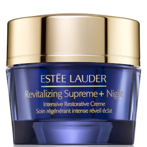 Estée Lauder Revitalizing Supreme Night Intensive Restorative Crème 50ml