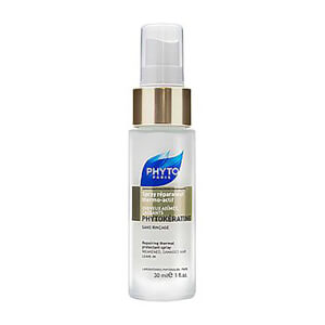 Phyto Phytokeratine Spray Mini 30ml (Free Gift) (Worth £4.60)