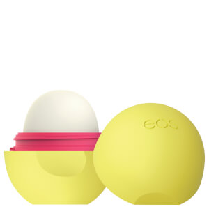 EOS Smooth Sphere Pineapple Passionfruit Lip Balm 7g