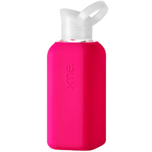 Squireme Bottle 500ml - Pink