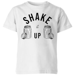 Cooking Shake It Up Kids' T-Shirt