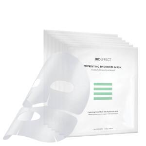 BIOEFFECT Imprinting Hydrogel Mask 150g