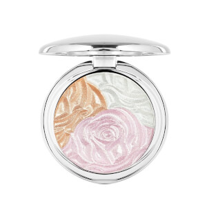 By Terry Starlight Rose CC Powder - Starlight Rose