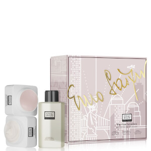 Erno Laszlo The Fan Favourites 44 oz