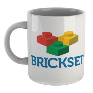 Brickset Logo Mug