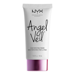 NYX Professional Makeup Angel Veil Skin Perfecting Primer 30ml