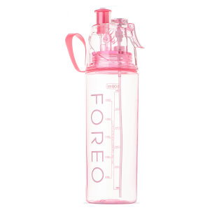 FOREO Water Spray Bottle (Free Gift)