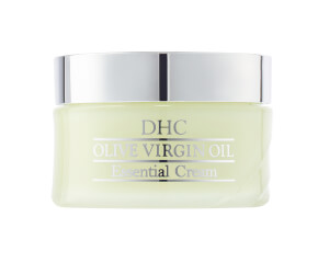 DHC Olive Virgin Oil Essential Cream 1.7oz