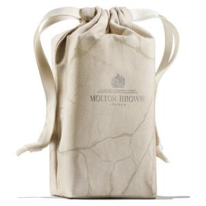 Molton Brown Twill Eau de Parfum Pouch (Free Gift)