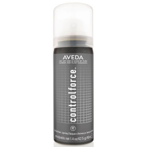 Aveda Control Force Hair Spray 45ml
