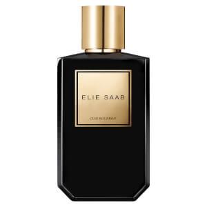 Elie Saab La Collection Des Cuirs Cuir Bourbon 100ml
