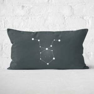 Taurus Rectangular Cushion