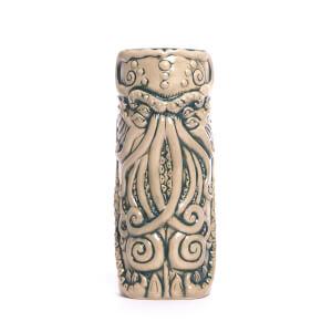 Mondo Carafe of Cthulhu Designer Series Tiki Mug