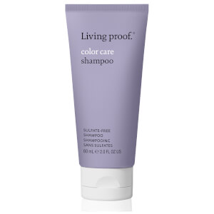 Living Proof Color Care Shampoo 60ml