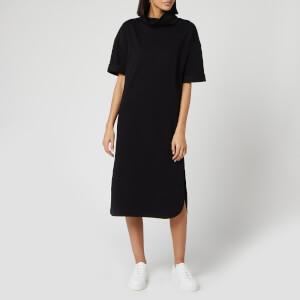 HUGO Women's Nurena Dress - Black