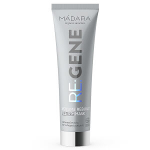 Madara Cosmetics Volume Rebuild Lifting Mask