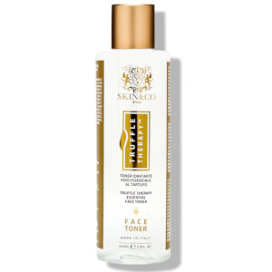 Skin & Co Roma Truffle Therapy Face Toner