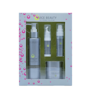 Juice Beauty Replenish and Renew Holiday Essentials (Worth $110)
