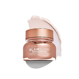 GLAMGLOW Bright Eyes Cream 15ml