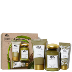 Origins Plantscription Youthful with Nature (Free Gift)