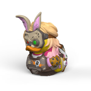 Borderlands Tubbz Collectible Duck - Tina