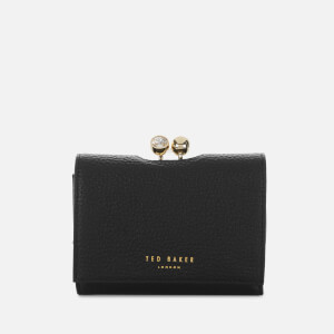 Ted Baker Women's Suri Small Bobble Purse - Black