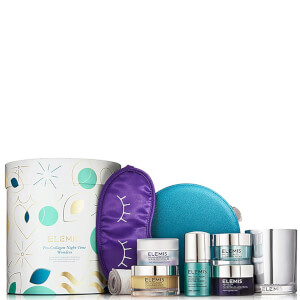 Elemis Pro-Collagen Night-Time Wonders Set