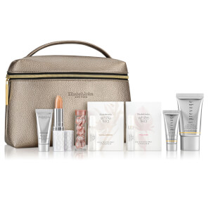 Elizabeth Arden 7-Piece Prevage Set (Free Gift) (Worth $98.00)