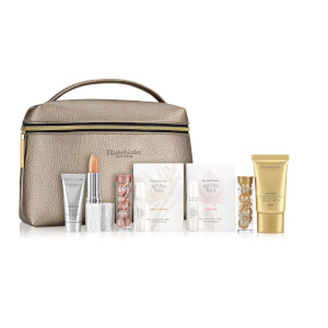 Elizabeth Arden 6 Piece Ceramide Set (Free Gift) (Worth $98.00)