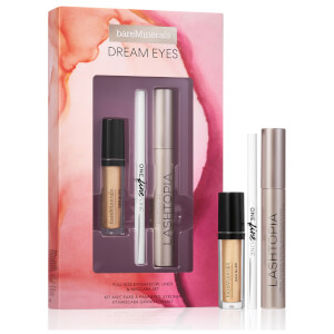 bareMinerals Dream Eyes Gift Set