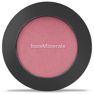 bareMinerals Bounce & Blur Blush (Various Shades)