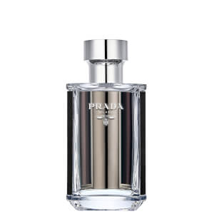 Prada L'Homme L'Eau de Toilette (Various Sizes)