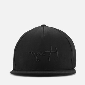 BOSS Hugo Boss Men's Men X Cap - Black