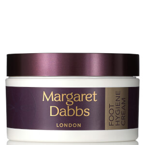 Margaret Dabbs London Foot Hygiene Cream 100g