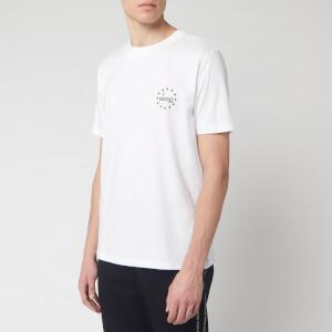 HUGO Men's Dauber T-Shirt - White