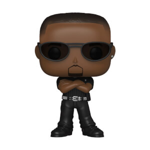 Bad Boys Mike Lowrey Pop! Vinyl Figure