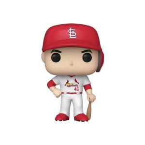 MLB St Louis Cardinals Paul Goldschmidt Funko Pop! Vinyl